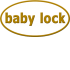 Baby Lock / handi Quilter/ Success - BABY LOCK / HANDI QUILTER / SUCCESS