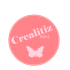 Crealitiz Paris - SCRAPDESIRS BY CREALITIZ PARIS