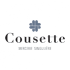 COUSETTE - Couture