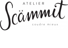 ATELIER SCAMMIT - Couture
