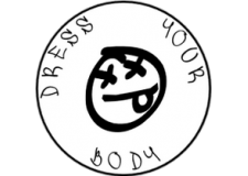DressYourBody - Couture
