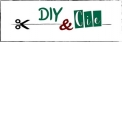 DIY and Cie - DIY AND CIE