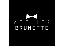 ATELIER BRUNETTE - Couture