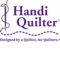 Handi Quilter - Baby Lock/ Handi Quilter/ Success