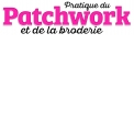 Pratique du Patchwork - DIVERTI EDITIONS
