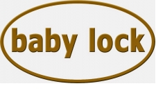 Baby Lock - Baby Lock/ Handi Quilter/ Success