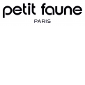 Petit Faune - ATELIER DE LA CREATION