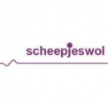 Scheepjes® -  Pic & Point®