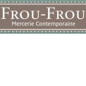 FrouFrou -  Pic & Point®