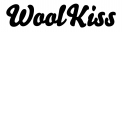 WoolKiss