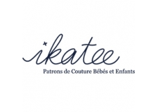 Ikatee - Couture