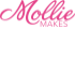 Mollie Makes magazine - EDITIONS 21