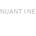 NUANTINE LINGERIE - Couture