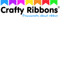 Crafty Ribbons - CRAFTY RIBBONS