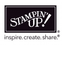 Stampin' Up! - MAISON CREATIVE & IDEES BRICO