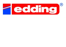 edding France - Once upon une fois...edding