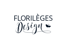 Florilèges Design - FLORILEGES DESIGN
