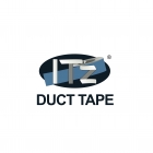 IT'z DUCT TAPE - CREATIVE IMPORTS