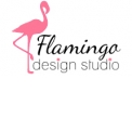 Flamingo Design Studio - LOVELY TAPE