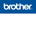 Brother - Coudre Paris (Brother, Elna, Bernina, Babylock)