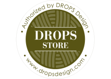 Drops - ATELIER DE LA CREATION