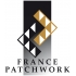 Association France Patchwork - ASSOCIATION FRANCE PATCHWORK