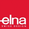 ELNA - Coudre Paris (Brother, Elna, Bernina, Babylock)
