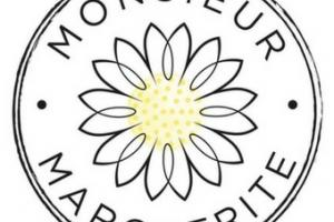 logo monsieur marguerite