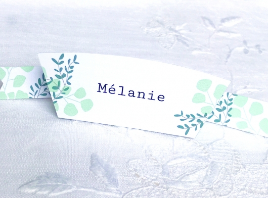 Goodies Marque Place weeding cover