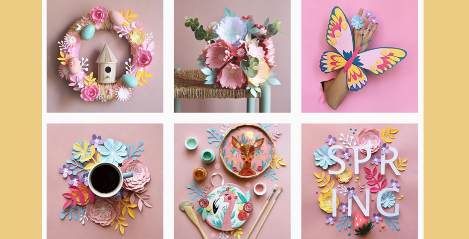 inspiration-paper-art-kriboute