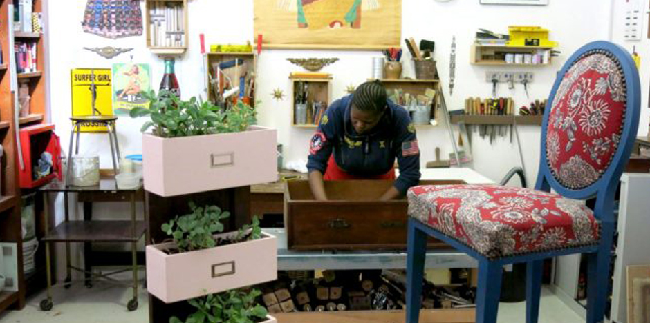 upcycling-mobilier-emmaus-defi