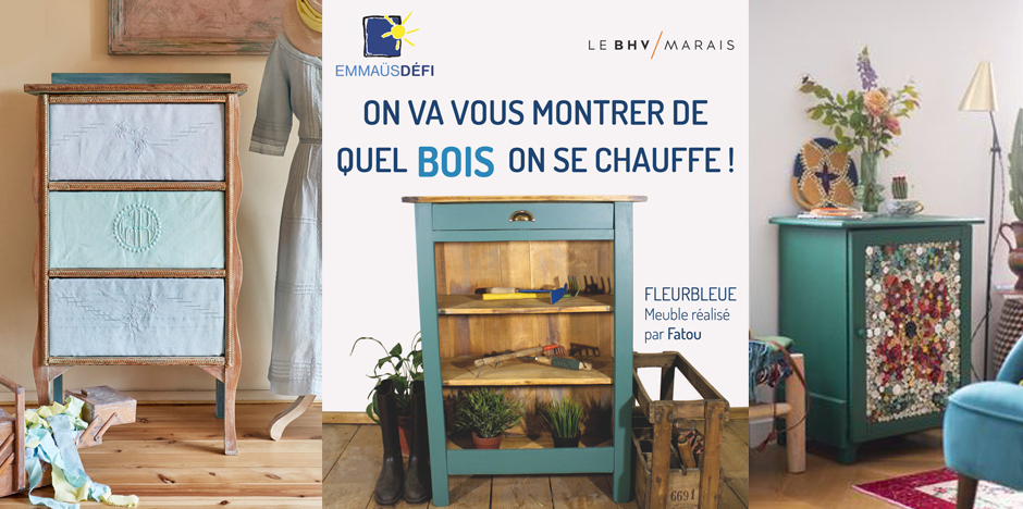 upcycling-mobilier-mixed-annie-sloan-emmaus-mci