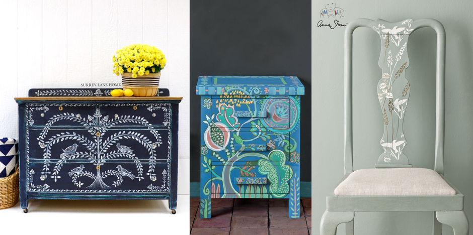 upcycling-mobilier-motifs-annie-sloan