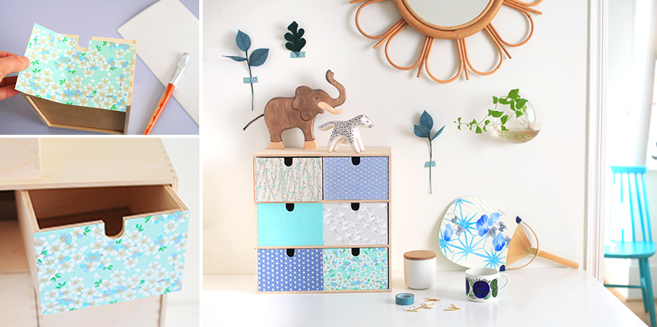 upcycling-mobilier-papier-adeline-klam